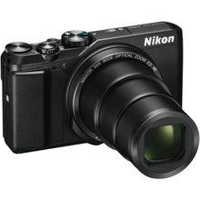 Digital Cameras from China
