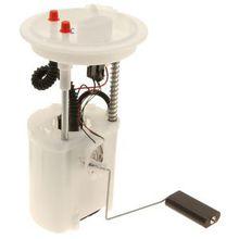1K0919051DA Fuel Pump