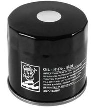 High Qulity Oil Filter 15601-87703