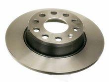 5C0615601 Brake Disc
