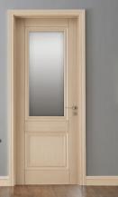 3 The door