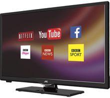 """LG LJ510M Series 49LJ510M - 49"""" LED TV - 1080p"""