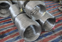 404 corrugated steel metal woven wire tube high pressure resistance to acid and alkali corrosion resistance seismic vibration