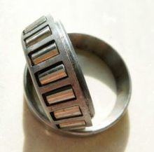 L45449 Tapered Roller Bearing