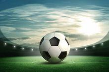 Soccer Ball Futbol / Football