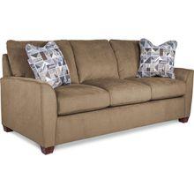 home funiture sofa home smart home