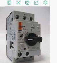 Data equipment k05