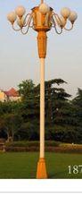 7 m lights in high lamp pole lights led street lamp square street lamp football field
