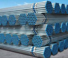 ASTM A355 Stainless Steel Pipe