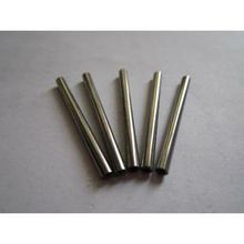 Metal alloy products 3