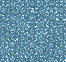 32x32 130x70 cotton shirt workwear