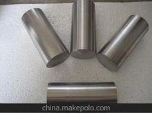 gr1 Corrosion Resistance Titanium Alloy Rods