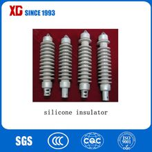 indoor 33KV 35KV 40.5KV high voltage suspension polymeric insulators for disconnector