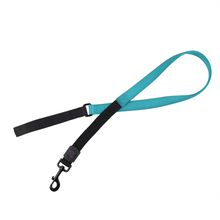Wholesale New Hot Selling Adjustable Practical Dog Pet Safety Leash Belt Restraint Tracking Training Collar Leads Travel Clip