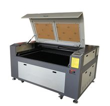13090 100w Ruida co2 laser cutting &enrgaving machine cutter engraver for acrylic wood all non-metal materials