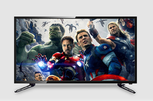 Factory outlets Whole Sale 65 inch Android Smart LED 4K TV Price In Customizable Free Shipping