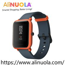 Original xiaomi amazfit smart watch