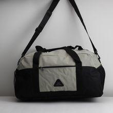 2017 new models of high-quality high-quality travel bag affordable Messenger bag