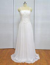 Robe De Mariee Wedding Dress Vestido De Noiva Longo Bride Bridal Women Girl Gown 2018