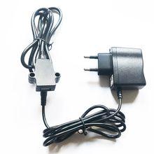 Seoul Busan Incheon Daegu Standard Power Adapter Supply Transformer 5V2A Single USB Charger Socket for Office Furniture Official Bureau Desk