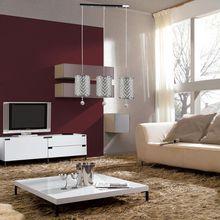 Modern crystal chandelier H2345A-3