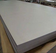 Long - term supply of various specifications TA1 TA2 titanium plate spot sufficient quantity of good