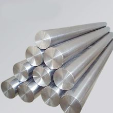 best price titanium rod