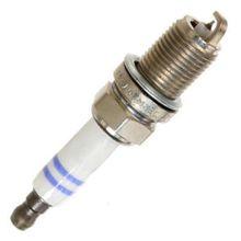 Spark Plug for Skoda Octavia 101905626