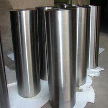 titanium foil and titanium coil