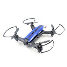 Original Flytec T18D Wifi FPV Quadcopter With 720P Wide Angle HD Camera Mini RC Racing Drone RTF