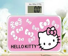 mini portable weighing balance bathroom scale price