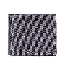wholesale customized leather travel document holder organizer wallet