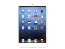 iPad mini Refurbished like new Original Apple iPad mini 1st Generation 16GB 32G 64G Wifi IOS 7.9 inch Tablet PC DHL free