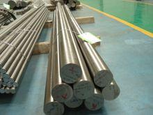 titanium bar, wire, sheet, forging