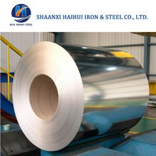 Hot sale aisi 304 316l stainless steel coil 201