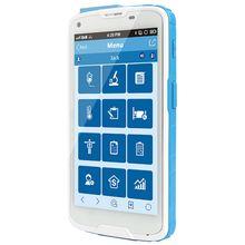 HC500 Mobile Nursing Handheld PDA