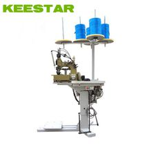 Keestar 81300A1HL bulk bag FIBC bag stitching machine