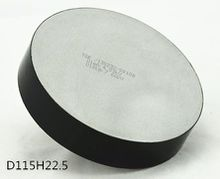 D115H22.5 metal oxide varistors of High Voltage Station Arrester