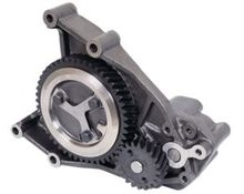 Good Price Td100g Engine Parts Oil Pump For Volvo 479319