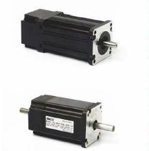 ER-BLDC19 Brushless DC Motor