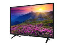 TV Sale - Best Buy