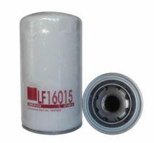 Oil Filter LF16015