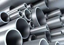 ASTM A193 Boiler Tube