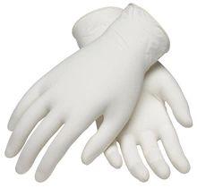 supplier disposable nitrile glove