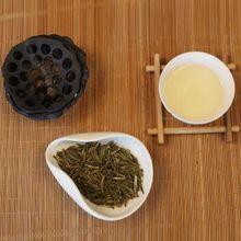 Special Grade Black Congou Red Caffeine Tea