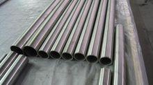 Pure Molybdenum Tube