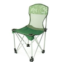 Accessories Portable Light Chair 320 AC-2038
