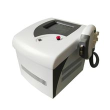 1800W OPT SHR IPL Hair Removal Machine IPL Epilation Skin Rejuvenation Acne Pigment Therapy With Imported Lamp