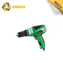Coofix Hot sales New Design Variable Speed 280W Mini Electric Screwdriver model 6014