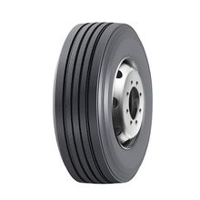 Tire-YTH7